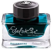 Logo Pelikan encre 'edelstein ink star ruby', dans un flacon 56300780